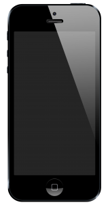 Αντικατάσταση οθόνης iPhone 5