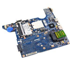 Επισκευή Μητρικής Πλακέτας Laptop